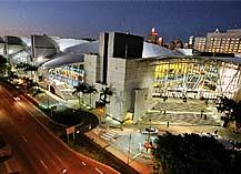 building_centre-exterior