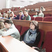 VikaTitova_20150517_105150