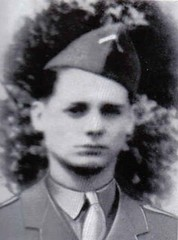 BM XI- Cadet - Raynold LEFEBVRE