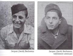 BM 24 - Jacques Benhamou