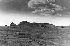 1942 El alamein - Himeimat