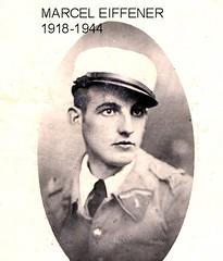 Marcel Eiffener MPF 20 09 1944