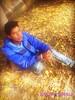 26701395038_a7389d92ae_t
