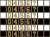 18467539673_3ff8f786e5_t