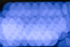 19967933760_eb9b68cfb3_t