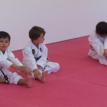 July 2015 Childrens' Grading