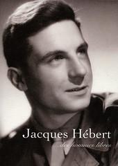 Mémoires de Jacques Hébert