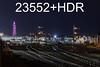 26490536868_d9e66fc254_t