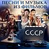 25032937167_ee1ec415da_t
