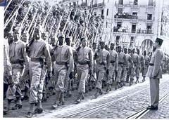 1945 - le général de Gaulle