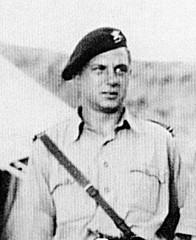 Jacques Hébert - Ordre de la Libération