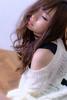 39134045164_200f2b8fdc_t