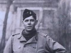 BM 24 - Pierre Cailliau