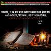 38309749424_207371c6bd_t
