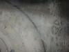 38420619925_51e8af1cc6_t
