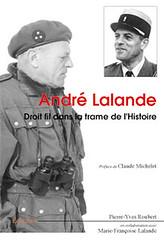 André Lalande
