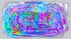 25101438797_8021c53b1e_t