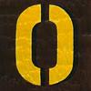 Orb [detail]