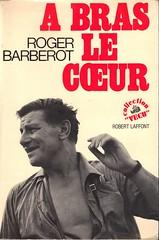 Barberot Roger