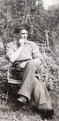 BM 21 - Henri Pesenti juin 1945 - c: Alain Jacquot Boileau