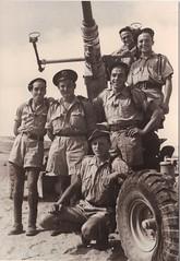 LAPORTE-1942 - Pièce Laporte - Fonds Fercocq