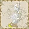 40083087211_3096eb8312_t
