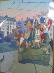 Jacques et Yolande BAUCHE - Projet de livre pour enfants