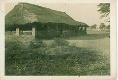 Spahis- Fort Archambault juillet 1941 - epagliffl.canalblog.com