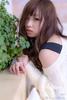24973270067_33b69a7cc8_t