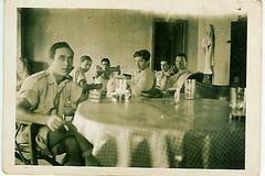 Spahis- Abecher Juillet 1941 - epagliffl.canalblog.com