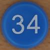 19584080123_7b7d03ef84_t
