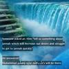 24076389207_ab42cc2757_t