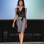 Skin for Life 2015