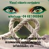 40133833771_7d04db8b50_t