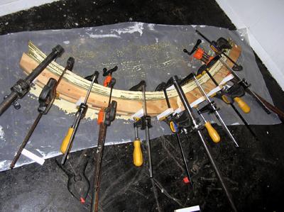 glue-bend
