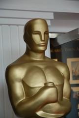 Oscars Encerrados