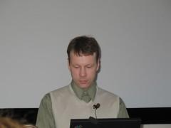Anders Kjellner