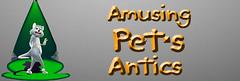 Pets' Spotlight
