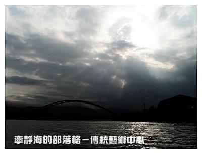 夏季感冬之旅_0120_偉哉冬山河