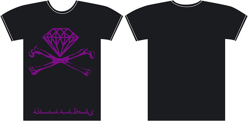 Logoviola1