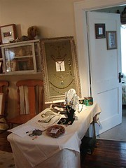 BradfordArtistOpenhouse052 (Small)