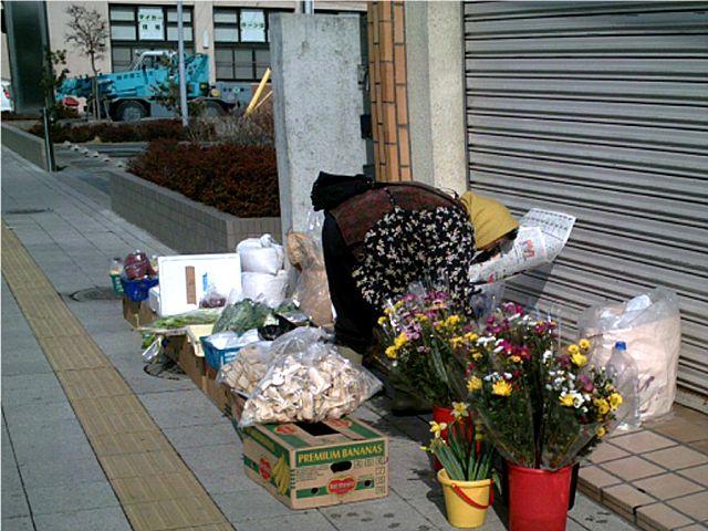 market day060319c