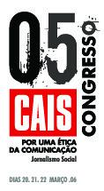 Imagem 05 Congresso CAIS