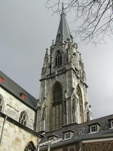 Cologne & Aachen 069