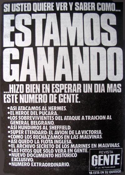 publicidad_gente_07_05_1982