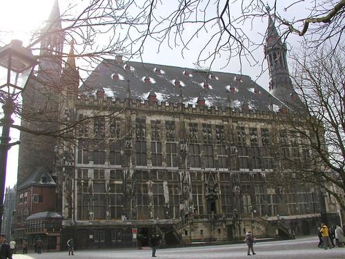 Cologne & Aachen 088