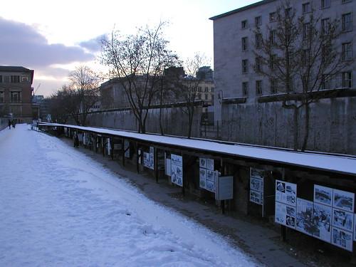 Berlin March 2006 034