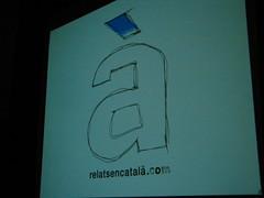 Relatsencatalà.com Versió 2.0, el llibre