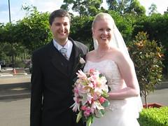 Alex & Kate