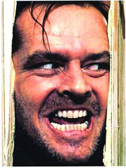 Jack_Nicholson_in_the_Shining